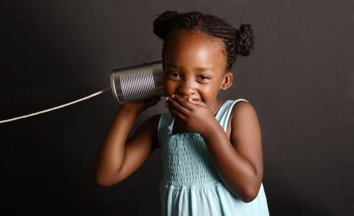 Fala que eu te escuto, ou não