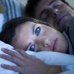 Conversas de um sonâmbulo com a esposa