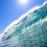 Mineiros ao mar – Parte II