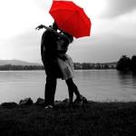 A tal da hora certa para namorar