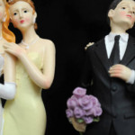 Por que condenar casamento entre gays?