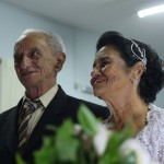 Casamento: quando o amor basta