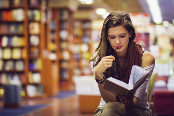 Livros sobre mulher: Doidas e Santas e Mulher Perdigueira