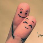 Xingamentos permitidos no casamento e as palavras que realmente acabam com eles