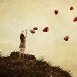 Desapego: a arte de deixar ir