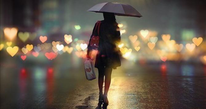 Ciranda amorosa das desilusões