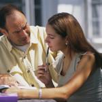 Ficar: verbo que tornou a adolescência nos anos 2000 mais difícil