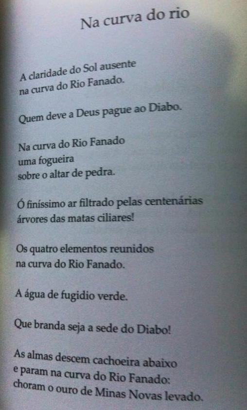 poema-osvaldo-andre-na-curva-do-rio