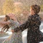 Desapego no casamento: tão necessário quanto na solterice