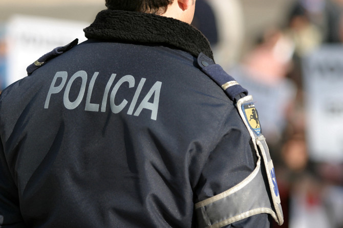 Crônica policial para Ibitira