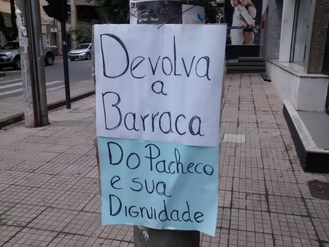 Boas notícias com Talita Camargos e Marcela Mesquita