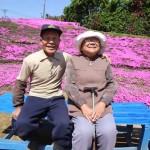 Paz, amor e boas notícias com Marcela Mesquita e Talita Camargos