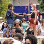 Amor, solidariedade e destaques do Centro-Oeste no Notícias do Bem