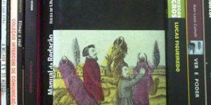 O assassinato e outras histórias - livro de contos para pensar