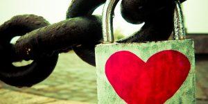 Fuga para libertar um amor em Bichinho-MG