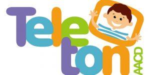 Criança travessa, o Teleton e o castigo